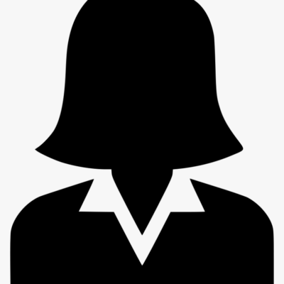105-1051514_business-woman-silhouette-female-business-person-icon-hd